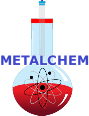Link to MetalChem